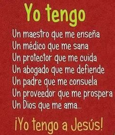Imagen insertada My Children Quotes, Quotes For Kids, Christian Devotions, Christian Quotes, Spanish Prayers, Love Phrases, Dear Lord, Jesus Quotes, Quotes About God
