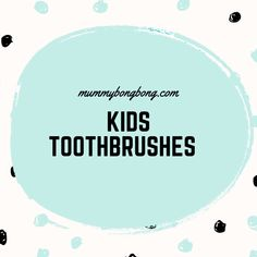Best Toothbrushes for Children 2020 Whats Good, Children, Kids, Chart, Good Things, Fun, Boys, Boys, Big Kids