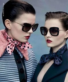 4b0db4937c77 Image result for miu miu glasses 2014 Christine Fashion, Glasses 2014, Mens  Sunglasses,