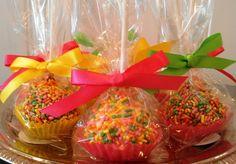 Custom Cake Ball Cake Pop FavorsYou design by CuteLittleCakeBalls, $1.00