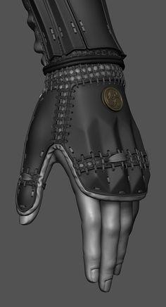 Inspired by all the samurai themed games during (especially Sekiro) i decided to make my own. Arm Armor, Body Armor, Armadura Steampunk, Samourai Tattoo, Bushido, Costume Armour, Samurai Costume, 3d Mode, Samurai Artwork