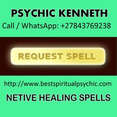South Africa Love Spells, Call / WhatsApp Lost Love Spells in Johannesburg Gauteng South Africa Trusted Reliable Online Best Love Spell Caster, Psychic Love Reading, Love Psychic, Psychic Chat, Real Love Spells, Powerful Love Spells, Spiritual Healer, Spiritual Guidance, Reiki Healer, Spiritual Advisor