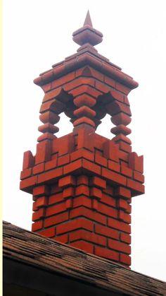 Brick Art, Brick Design, Bbq, Exterior, Diy Sauna, Image, Kitchen, Beautiful, Brick