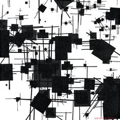 polyhaiku-544000A 2016 #art #geheimschriftkunst #design #polyhaiku #typography #followforart