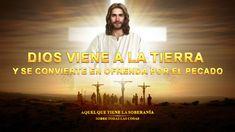 Film Pendek Rohani Datang ke Bumi dan Menjadi Korban Do. Christian Movies, Great Videos, Christianity, Everything, Spirituality, Thankful, Itunes, Earth, Film