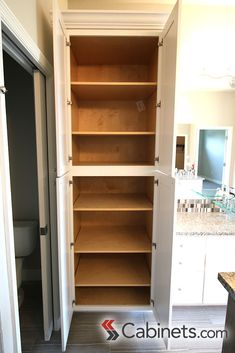 Bronson Photo Gallery | Cabinets.com By Kitchen Resource Direct | Kitchens  | Pinterest | Discount Cabinets, Photo Galleries And Kitchens