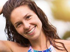 Necesitas usar los retenedores dentales una vez que terminas de enderezar los dientes con un tratamiento de ortodoncia.#dentistaenboadilla #clinicadentalenboadilla #revisiondentalenboadilla #limpiezadentalenboadilla #saludbucalenboadilla #higieneoralenboadilla #clinicadentalinfantedonluis #dentalarroque #odontologoenboadilla #odontologiaenboadilla #sonrisaenboadilla #esteticadentalenboadilla #boadilla #boadilladelmonte #tratamientodentalenboadilla Dental Health, Dental Implants, Teeth Cleaning, Tooth Bleaching