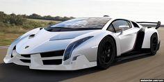 Lamborghini Veneno Green | Lamborghini Veneno: White, Green, and Red finally!! - LS2 Forums