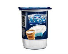 #DanoneProduct Griego de Danone
