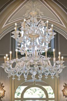 """luxurylifestyl: """" Villa d'Este, Lake Como """""""