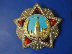 SOVIET ORDER OF VICTORY   1000x1000.jpg