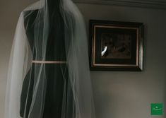 Such a lovely shot in our bridal suite here at Clonabreany House! 📸 by Louise Scott Bridal Suite, Romantic, Long Hair Styles, House, Wedding, Beauty, Valentines Day Weddings, Home, Long Hairstyle