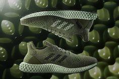 The Footpatrol x adidas Consortium