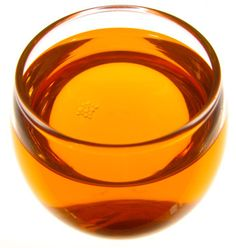 Organic Rosehip Seed Oil, or Rosa Mosqueta, is a wonderful fit for your natural diy homemade skin care recipes. It works to combat not only dry skin, but the effects of aging and can help diminish the appearance of scars. Use it in place of other carrier oils in your diy beauty recipes to reap it's anti-aging benefits!