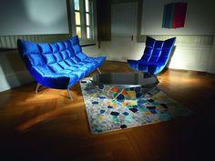 3c3c11760d546caaa7eccc81047ed082  sofas furniture Résultat Supérieur 50 Beau Canapé Bretz Image 2017 Gst3
