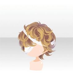 ヘアスタイル クリィピーナイトショートヘア・マミーパンプキン Anime Boy Hair, Manga Hair, Character Inspiration, Character Design, Hair Inspiration, Boy Hairstyles, Drawing Hairstyles, Anime Hairstyles, Pelo Anime