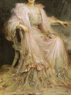Her Imperial & Royal Highness, the Crown Princess of Germany, Crown Princess of Prussia (1886-1954)👑
