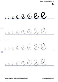 First Grade, Line Art, Puzzles, Alphabet, Writing, Math, Nails, School, Cursive
