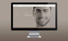 Sites - Cliente Sensitá
