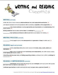 A level general paper revision by