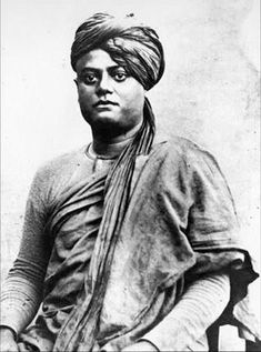 Here we have best swami Vivekananda quotes with images which are really inspiring and motivational thoughts towards life, sayings, English, slogans Swami Vivekananda Wallpapers, Swami Vivekananda Quotes, Motivational Thoughts, Positive Quotes, Inspirational Quotes, Motivational Quotes, Uplifting Quotes, Words Quotes, Life Quotes