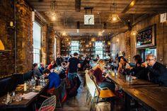 St. Andrews 10 Best Restaurants and Pubs