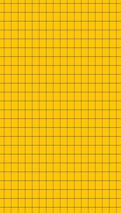 new ideas for mustard yellow aesthetic wallpaper iphone