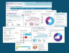 Small Business Dashboard - enabling small business owners at grants-gov.net/women_business.php