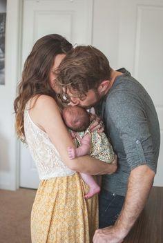 Our Family By: Anastasia Serena