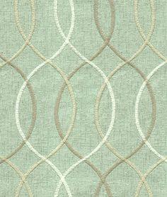 Kravet 33217.1615 Fabric