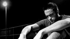 10 formas de combater a síndrome da insatisfação