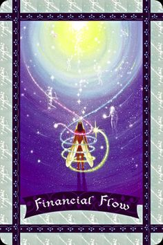 Healing With The Fairies | Archangel Oracle ~ Divine Guidance