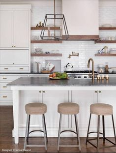 - Overview - Details - Why We Love It - Fulton's minimalist beauty emphasizes 'less is more' with vintage industrial style. This airy tapered cage design is constructed without glass. One of our favor