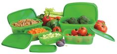 Gourmet Trends Original Always Fresh Containers, 10-Piece Set Gourmet Trends http://www.amazon.com/dp/B002672G8E/ref=cm_sw_r_pi_dp_CeMlvb1J6AY3E