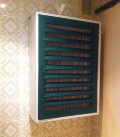 armario bao en madrid vibbo
