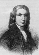 John Hart (c. 1711 – May 11, 1779) was a Delegate from New Jersey to the Continental Congress and a signer of the United States Declaration of Independence.