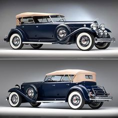 Moto Car, Planer, Antique Cars, Classic Cars, Antiques, Cars, Vintage Cars, Covered Wagon, Antiquities