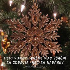 Zo srdca vám všetkým prajem, aby ste tohtoročné Vianočné sviatky prežili so svojimi blízkymi v zdraví a šťastí. 💖 #citat #myslienka #vianoce #zdravie #stastie #rodina #zivot #motivacia #inspiracia #melega #jaroslavmelega Ceiling Lights, Outdoor Ceiling Lights, Ceiling Fixtures, Ceiling Lighting