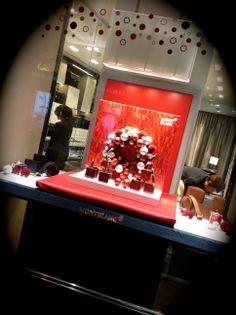 #Christmas #florence #fashion