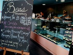 3 Best Places to Visit for Afternoon Tea in London 2015  #bestplaces #visitforlondon #teainlondon #2015