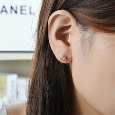 d020ddb4c Crown Jewelz earrings from shop.fashionjewelz.com