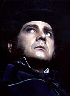 Philip Quast (Javert) - Les Miserables 10th Anniversary
