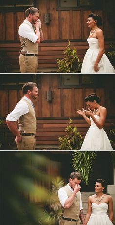 these-18-grooms-cried-tears-of-joy-when-they-first-saw-their-brides1