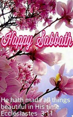 Good Morning God Quotes, Good Morning Happy Sunday, Good Morning Texts, Morning Prayers, Saturday Sabbath, Sabbath Day Holy, Sabbath Rest, Happy Sabbath Images, Happy Sabbath Quotes