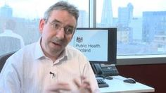 what is public health uk - YouTube