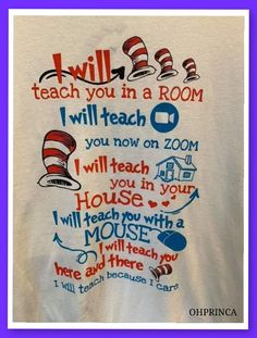 Happy Teachers Day, Thing 1, Teachers' Day, I Care, Inspirational Quotes, Teaching, Education, Louisiana, Diy Projects