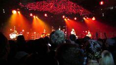 Pearl Jam - Sleeping by Myself [21.11.2013 - Viejas Arena - San Diego, USA]