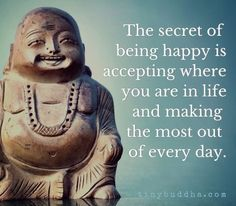 Get more Tiny Buddha: tinybuddha.com Get insight in your inbox Famous Quotes For Success
