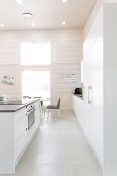 Kontio keittiö Decor, Beautiful Kitchens, Alcove, Alcove Bathtub, Kitchen, Flooring, Property, Rustic Kitchen, Bathtub