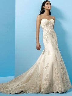 wedding dresses under $100   Sweetheart Wedding Dresses, 2012 Sweetheart Wedding Dresses Under $100 ...